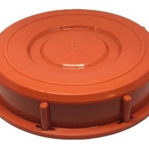 Fabrica de anel para haste para container