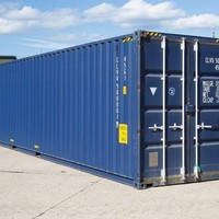 Container refrigerado à venda
