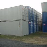 Containers marítimos comprar